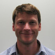 A/Prof. Nathan Hart