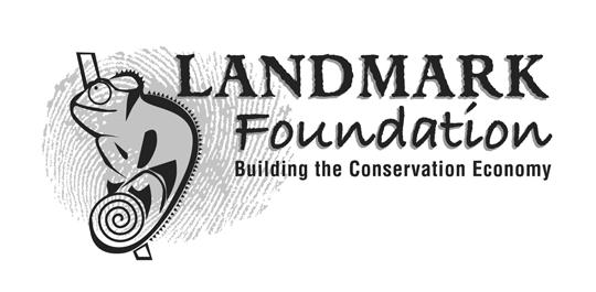 Landmark Foundation