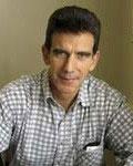 Dr Malcolm Smale