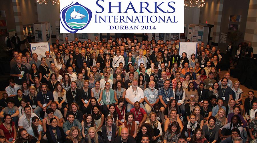 Sharks International- Durban 2-6 June 2014