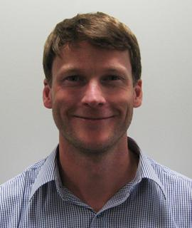 Interview with Dr Nathan Hart, Associate Professor of Biological Sciences, Macquarie University