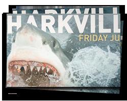 Sharkville