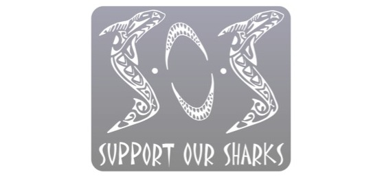 Support Our Sharks (SOS)