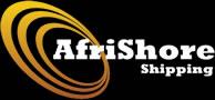 Afrishore Shipping